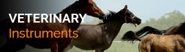 Veterinary Instruments